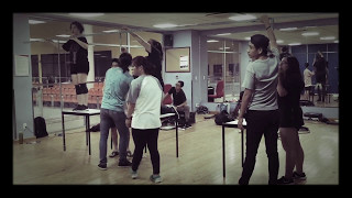 RMIT SGS DANCE CLUB