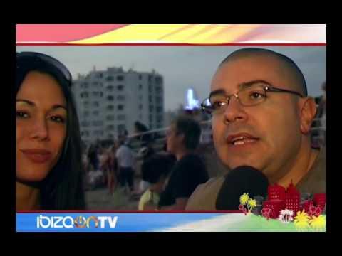 Hector Romero Interview