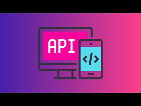 Build a Backend REST API with Python, Django & Test Driven Development - Advanced Course