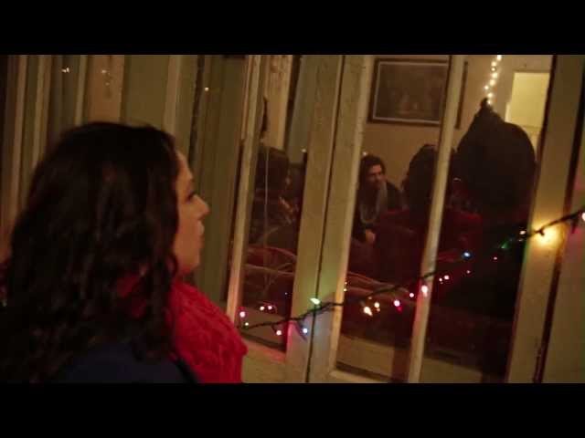 "Annalise Emerick - ""This Love Won't Break Your Heart"" - Official Music Video"