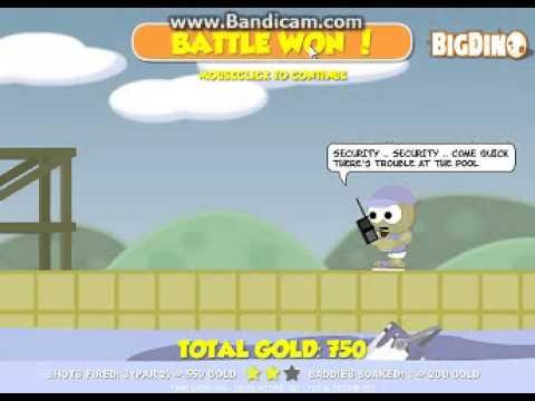Play free game raft wars 2 hacked free download fifa street 2 pc game