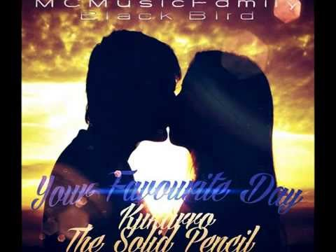 Your Favourite Day-Kukarro TsP (Prod By Mcmusic & Black Bird)