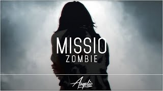 [Indie Pop] Missio - Zombie (The Cranberries Cover)