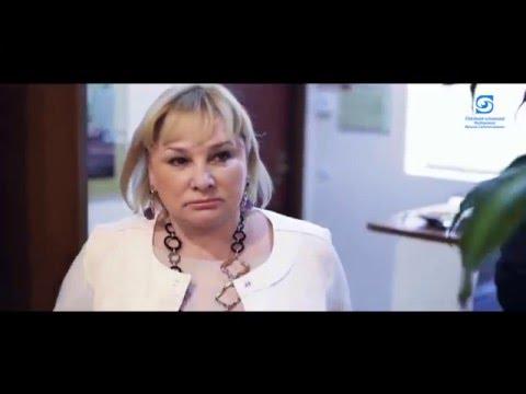 """Глазная клиника Фёдровой Ирины Святославны - """"Центр ФИС"""""""
