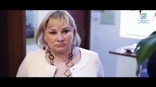 видео Глазная клиника Окомед в Строгино - цены и отзывы, сравнение с другими клиниками Москвы