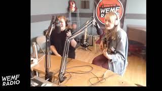 Control (Live at WEMF Radio)