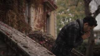 Daniel Santacruz Feat Hispánico Latino - El Movimiento Del Amor