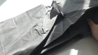 Чехлы для одежды оптом.(, 2014-10-25T14:38:03.000Z)