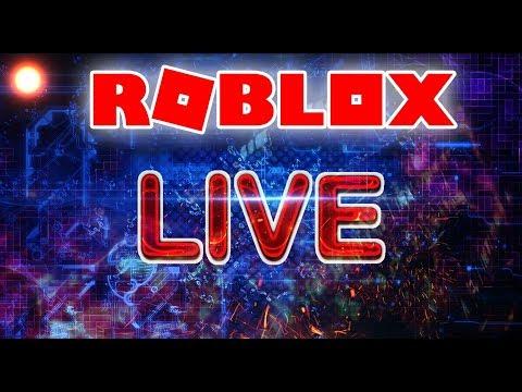 Kanal 5 live stream gratis