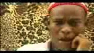 Download Video Uto - Ama Owo Ibaga MP3 3GP MP4