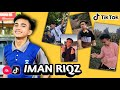 Download lagu Iman Riqz TikTok Terbaru 2020 Mp3