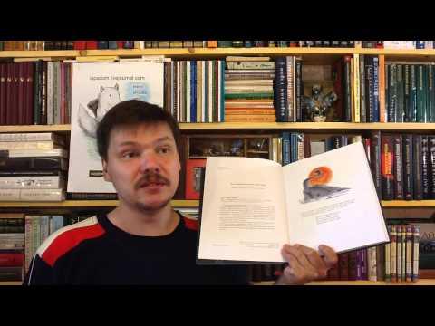 Книга Убийца, мой приятель Артур Дойл Купить книгу