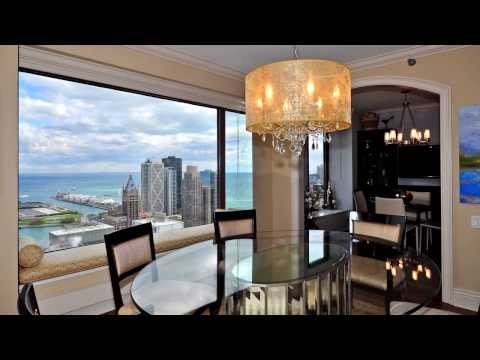 Luxury Streeterville Chicago Condo - 161 E. Chicago
