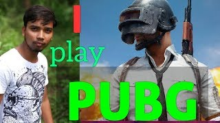 Playing On PUBG || Technical Dost Arbind