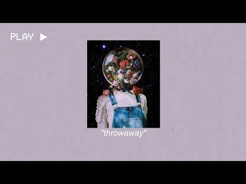 Sg Lewis - Throwaway Feat. Clairo [lyrics]