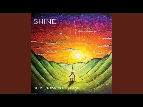 Shine Mp3