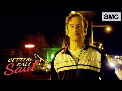 Better Call Saul: 'You Were a Lawyer' Season 4 Official Trailer