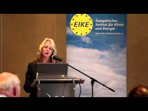 Donna Laframboise: The UN's Climate Panel: A Disgrace to Science