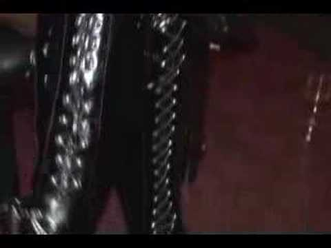 Dominant Women Hot Worship from YouTube · Duration:  9 minutes 59 seconds