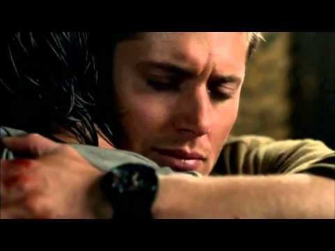 I'll fight by Daughtry, Supernatural, Sam and Dean, Lyrics