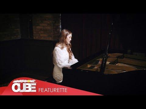 민니 of (여자)아이들 (MINNIE of (G)I-DLE) - 'Gravity / Sara Bareilles' (Cover)