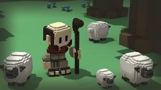 stonehearth 1 dnyanın en gzel oyunu indirme linki mevcut