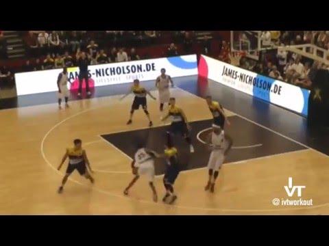 6'5-jacob-mampuya-2.-basketball-bundesliga-highlights