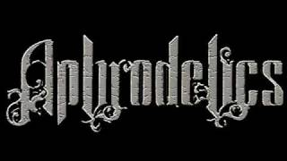Aphrodelics - Rollin