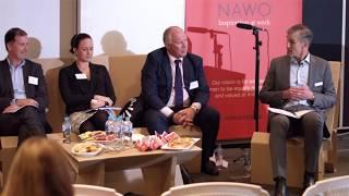 NAWO Corporate Video