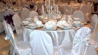 prestige 93700 drancy location de salle seine saint denis 93 - Salle De Mariage Drancy