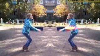 Наш клип опен кидс (не танцуй)