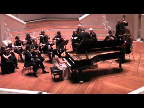 Edwin fischer haydn piano concerto in d major hob xvi for Georg direttore orchestra ungherese