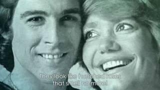 Μαρινέλλα & Βοσκόπουλος - ΕΓΩ ΚΑΙ 'ΣΥ (English Subtitles)