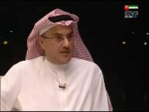 حديث الفنان خالد الشيخ عن تجربته مع بناته وعائلته Khalid Alshaikh Abu Albanat Youtube