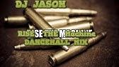 Reggae Mix 2000-2005 Reggae MIXTAPE DJ OMOTENASI - YouTube
