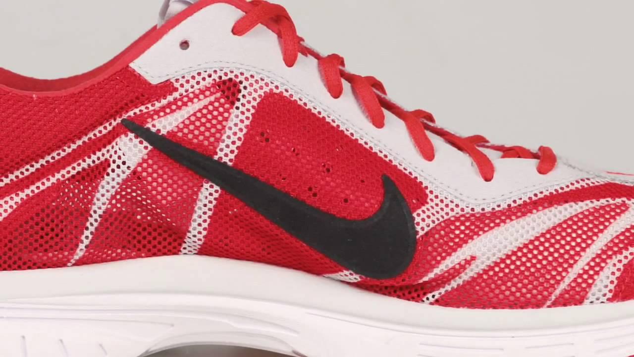 ad4fae47d37 Sneak Peek  Nike Air Zoom Streak 3 - YouTube