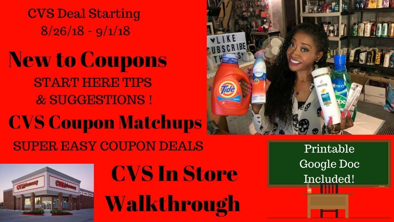 coupon deals 1/18