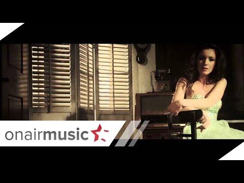 Olgera Lleshaj - Ne zemer te mbaj (Official Music Video)
