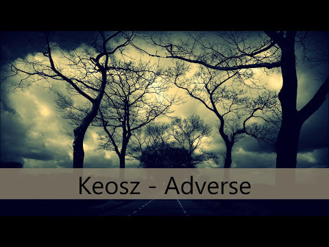 Keosz - Adverse