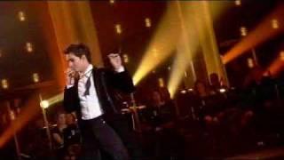 """Mateusz Krautwurst & Adam Sztaba Orchestra - """"Wakacje z blondynką"""" (arr. Adam Sztaba)"""