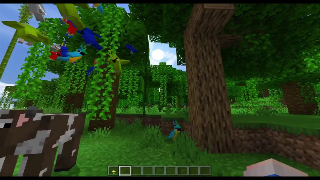 Windows 10 Top 5 Best Realistic Shaders Minecraft Bedrock Edition 1 16 Windows 10 Shaders Youtube
