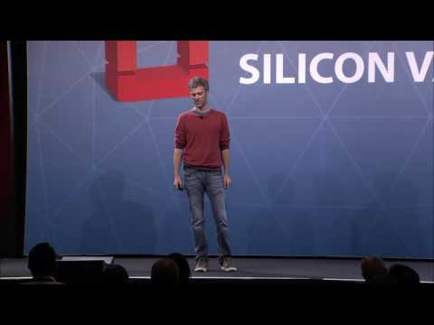 OpenStack Days Silicon Valley 2016: SAP's OpenStack, Running on Kubernetes in Production