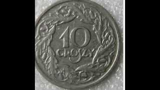 Монеты Польши (http://coinz.com.ua)