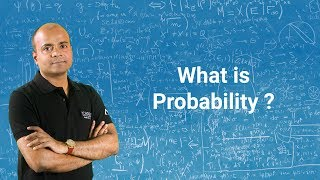 Probability and Statistics | What is Probability | Probability Tutorial | Statistics Tutorial