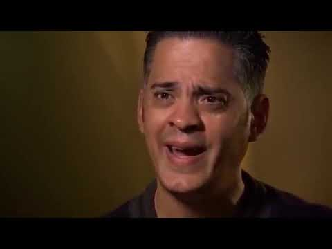 John Ramirez A Former Satanic, Witch And Devil worshipper Testimony