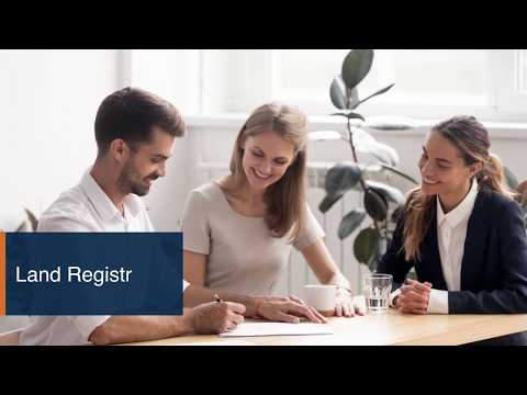 VFS Global Identity & Citizen Services  Visa With  VFS Global