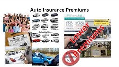 W!SE Review   Insurance
