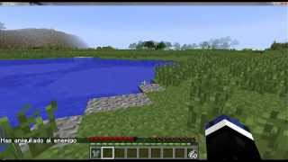 Avance Skills Extreme Classes Plugin (Minecraft)