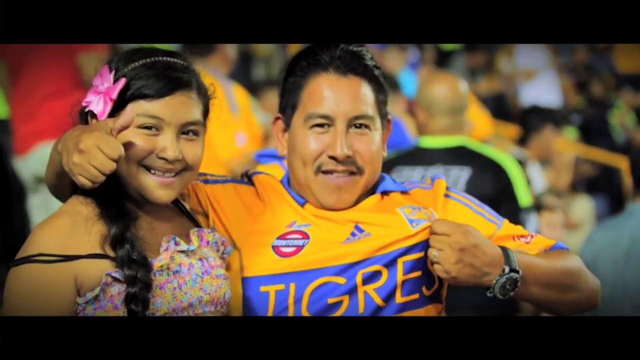 Presenta Liga MX nuevo nombre y calendario para el siguiente torneo