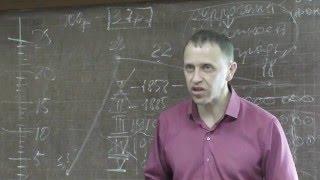 трезвость это свобода - Фахреев Владимир Анварович